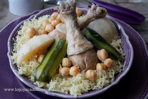 cuisine algeroise rechta alg 233 roise cuisine alg 233 rienne les joyaux de