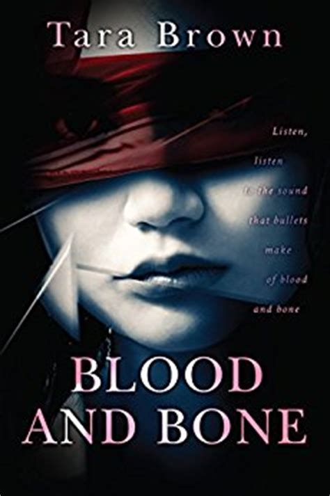 in and blood spellster series books blood and bone blood and bone series book 1 ebook tara