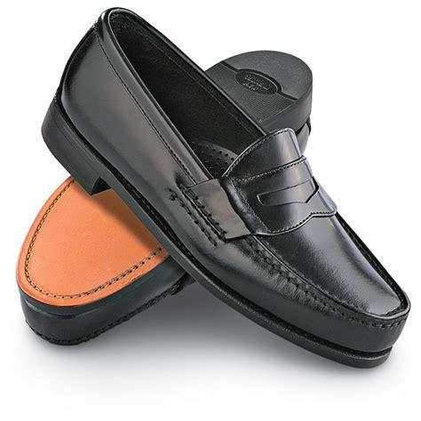 loafer dress shoes s 174 loafer dress shoes black 118560