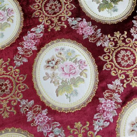expensive upholstery fabric popular luxury upholstery fabric buy cheap luxury
