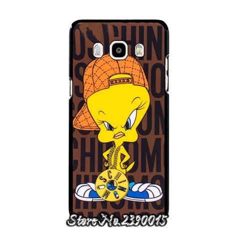 Tweety For Samsung Galaxy S7 buy wholesale tweety bird items from china tweety