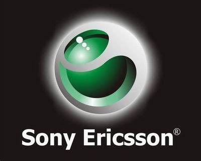 sony ericsson logo tutorial tutorial coreldraw desain logo grafis corporate identity