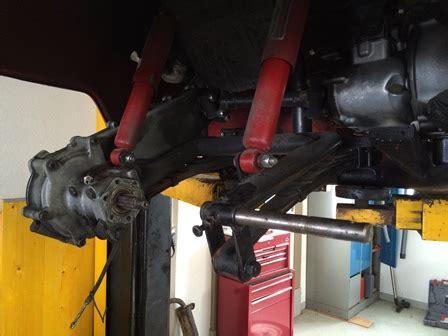 Anh Nger Mieten Aarau by Oldtimer Reparaturen Service H 228 Feli Cars