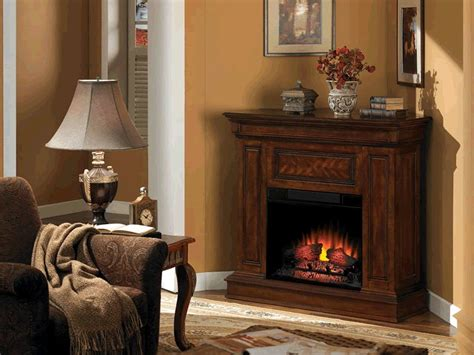 electric fireplace  custom fireplace quality