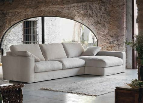 sofa desenfundable sof 225 desenfundable 171 kiveka decoraci 243 n de interiores en