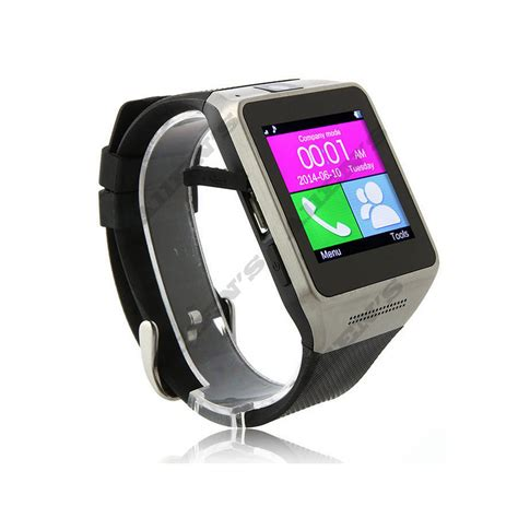 android watches for gv08 touch screen multi function bluetooth smart wrist wristwatch for android phone