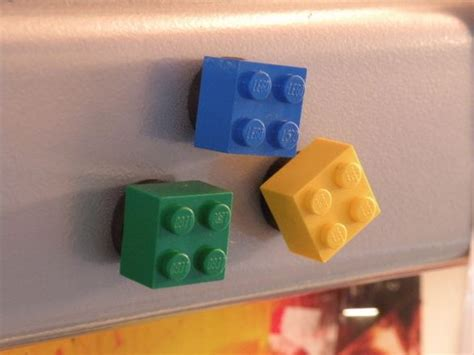tutorial lego classroom 17 best images about lego classroom on pinterest lego