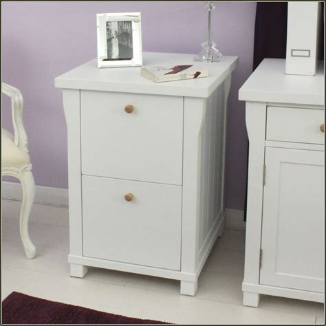 white wood lateral file cabinet file cabinets outstanding white wood lateral file cabinet