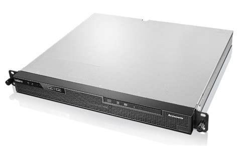 Dan Gambar Hp Lenovo Dibawah 1 Juta lenovo thinkserver rs140 70f8000bia spesifikasi dan harga