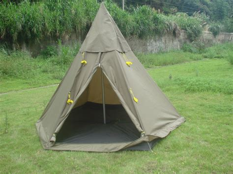 Light Weight Tents by 4person Tipi Tents Lightweight Tipi Tents In Tents From