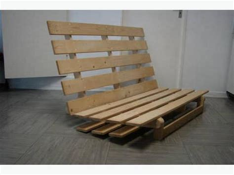 wooden futon ikea free wooden ikea futon bed sofa frame no matress saanich