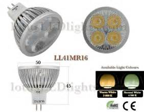 led auto light bulbs replacement led light bulbs 12 volt