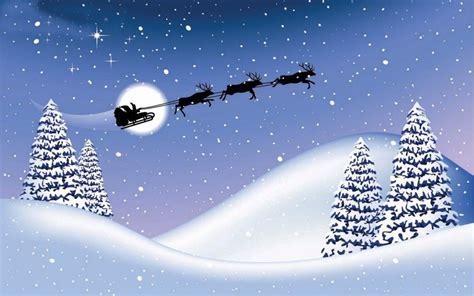 rudolph  reindeer christmas wallpaper  animated christmas wallpaper christmas