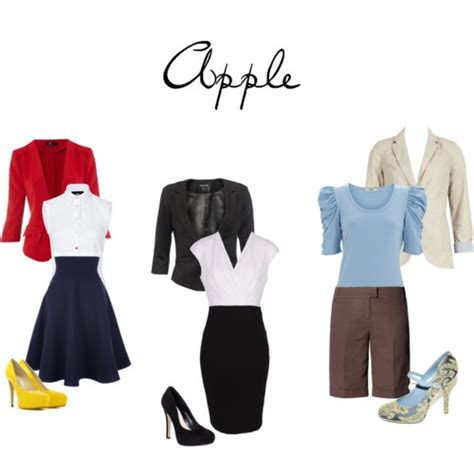 styles for apple shaped woman of 56 55 best images about fashion styles on pinterest blazers