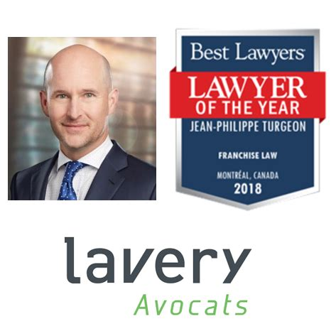 blogger of the year 2017 jean philippe turgeon nomm 233 171 avocat de l ann 233 e 2018 187 en
