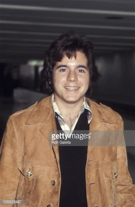 arnaz jr arnaz stock photos and pictures getty images