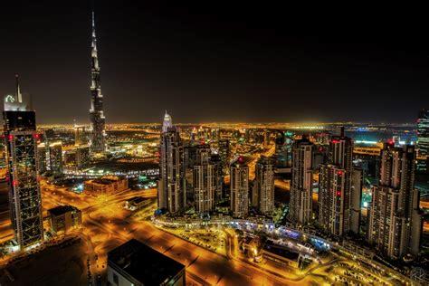 Landscape Photography Dubai Shuttercomm Uae Photography Services Abu Dhabi