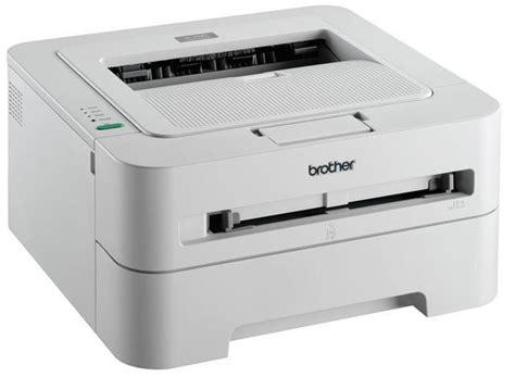 Printer Laser Hl 2130 hl 2130 review review pc advisor