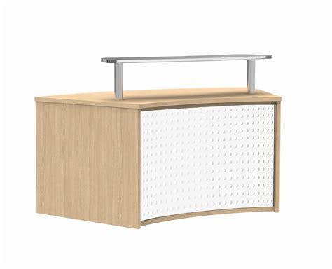 desk essentials for essential reception desk