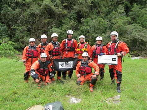 how to a for search and rescue opinions on search rescue