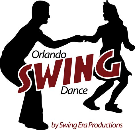 orlando swing dance orlando swing dance by swing era productions part 36