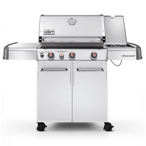 weber genesis gas grill sale gas grill sale cheap grills
