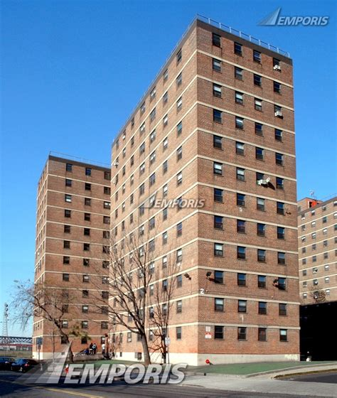 Apartment Building Jersey City A Harry Apartments Building 2 Jersey City