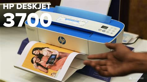 Printer Hp Advantage 3700 hp deskjet ink advantage 3700 all in one printers on review