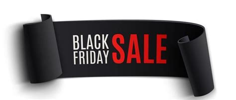 black friday 2017 pre black friday deals amazon discounts select prime