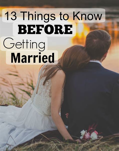 7 Couples Who Should Get Married Already by 17 Best Ideas About Married Couples On Before