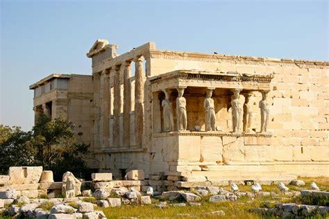 acropolis of athens athens greece photography