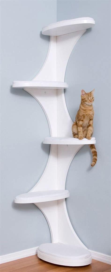 minimalist cat tree 100 minimalist cat tree home page stylish cat