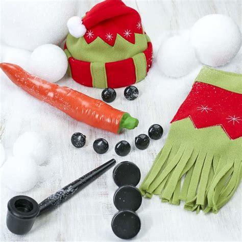 size snowman decorations 28 images size snowman