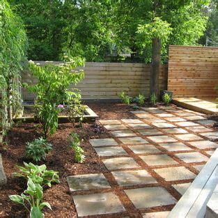 backyards without grass ideas backyard design ideas without grass outdoors pinterest