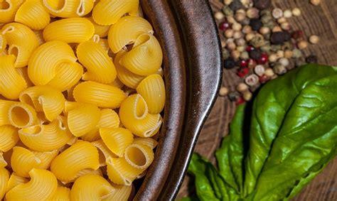 alimentazione per dieta 1200 calorie dieta mediterranea dimagrante 1200 calorie benefici e