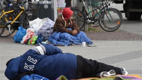 wohnung suchen ebay vermieter mit herz gesucht obdachlose suchen wohnung