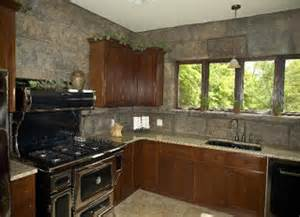Kitchen Wall Covering Ideas by Kitchen Wall Covering