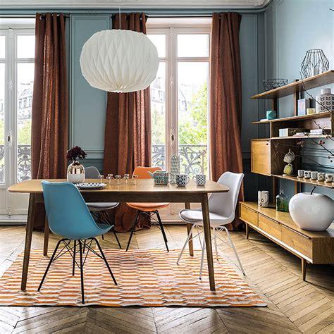 Bien Maisons Du Monde Meubles #1: -140af016c7549654ccd124facab699f1_w735_h735.jpg