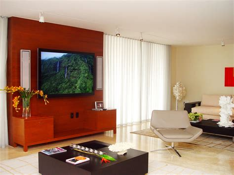 Wall Unit Plans by Wall Units Interior Design Services Miami