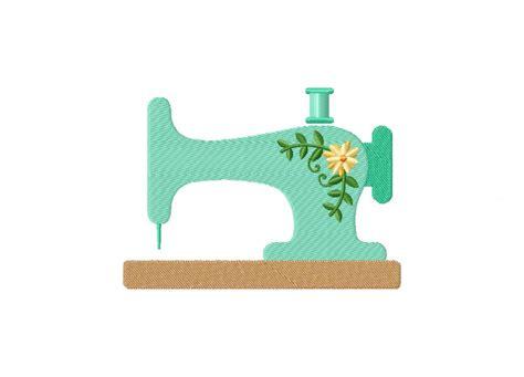 beautiful sewing machine machine embroidery design daily