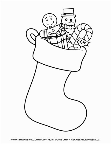 create your own coloring page with your name coloring pages