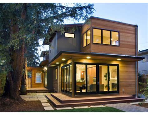 desain interior rumah gaya korea desain rumah minimalis gaya amerika eropa bali jepang