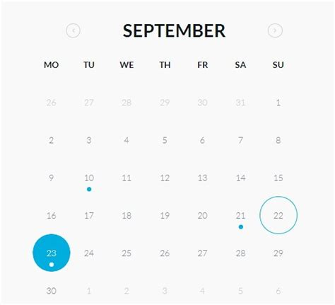 illustrator calendar template 40 best free calendar templates psd css3 wallpapers