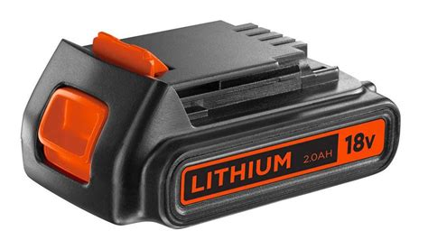 batterie black et decker 133 test avis et prix perceuse visseuse sans fil black