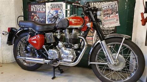 Ural Motorrad Berlin by Pig7 Ural Royal Enfield Berlin Home