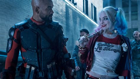 wallpaper hd suicide squad suicide squad 4k hd movies 4k wallpapers images