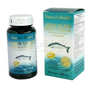 Vitamin Curvit Cl jual beli cerebrofort multivitamin gummy strawberry sach 5s k24klik