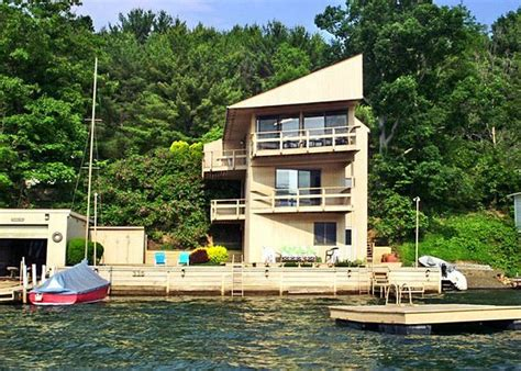 cottage rentals finger lakes ny quot keuka on the rise quot keuka lake vacation rentals finger lakes new york our lakefront