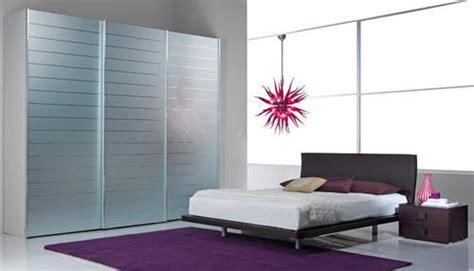 calligaris armadi camere moderne cristalli pianca presotto fimar