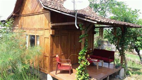 Kayu Jawa rumah dijual rumah kayu jawa tua ex restoran di batu jawa